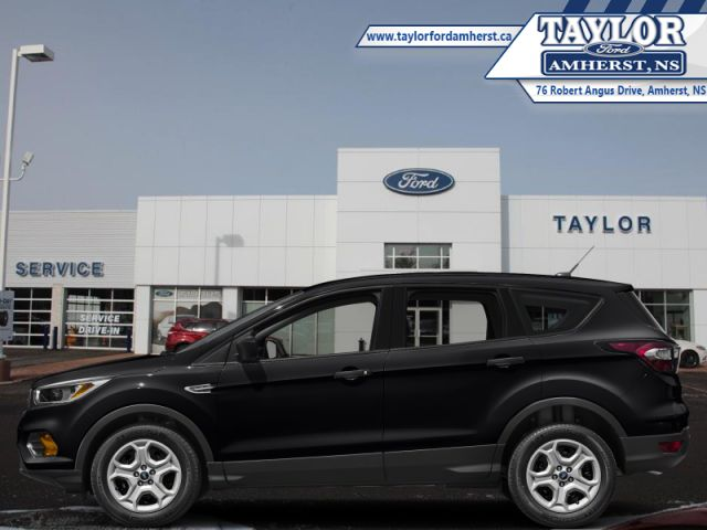 2018 Ford Escape SEL  - Leather Seats -  SYNC 3 - $76.91 /Wk