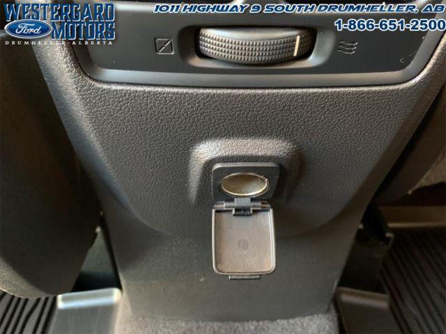 2018 Ford Escape SEL  - Low Mileage