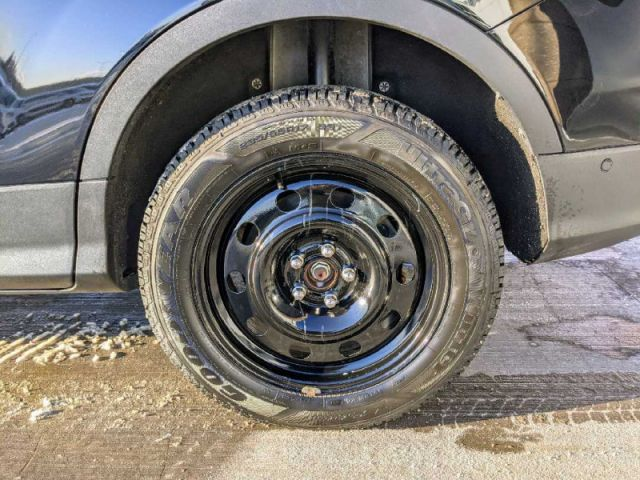 2018 Ford Escape Titanium 4WD   UP TO $10,000 CASH BACK O.A.C