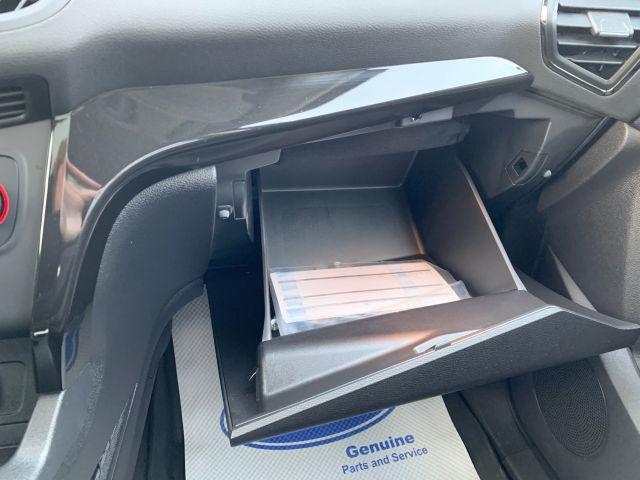 2018 Ford Escape Titanium *NO ACCIDENTS*