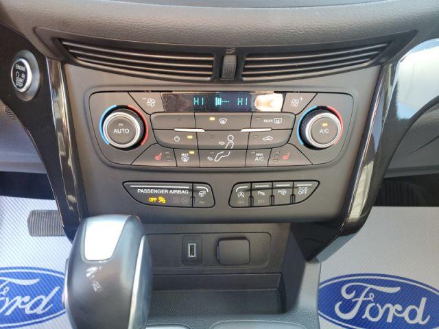 2018 Ford Escape Titanium  $109/week