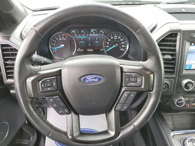 2018 Ford Expedition Limited Max  $195 / WK