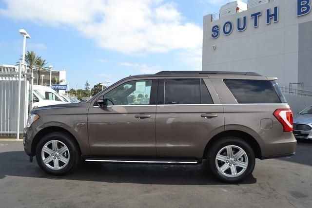 2018 ford expedition xlt 4x2 los angeles ca for sale by. Black Bedroom Furniture Sets. Home Design Ideas