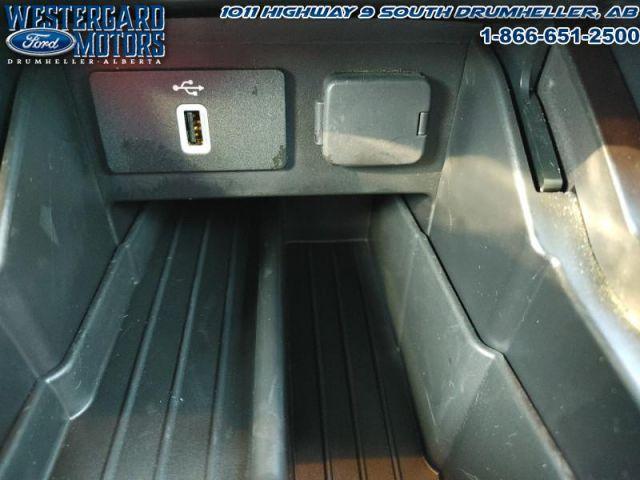 2018 Ford Explorer XLT  - Low Mileage