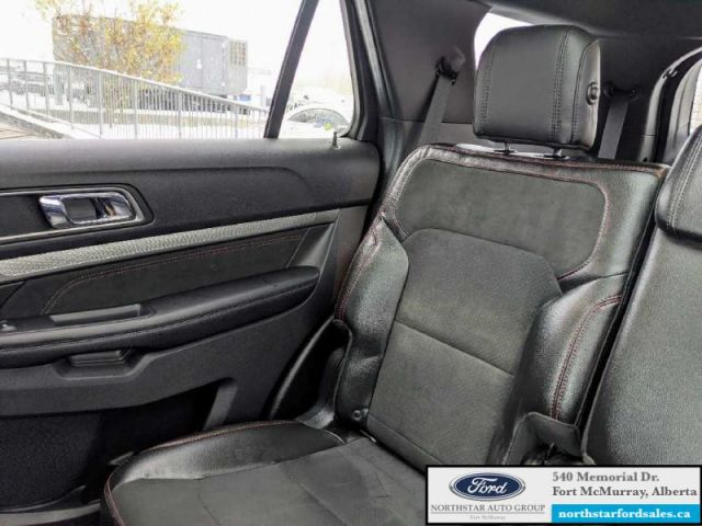 2018 Ford Explorer XLT   ASK ABOUT NO PAYMENTS FOR 120 DAYS OAC