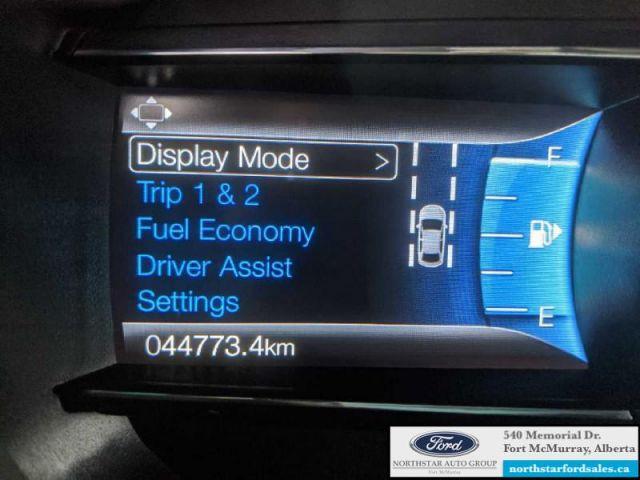 2018 Ford Explorer Sport  |3.5L|Rem Start|Nav|Twin Panel Moonroof