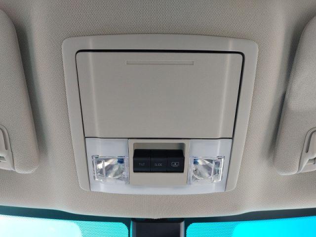 2018 Ford Explorer Platinum  - Sunroof -  Navigation