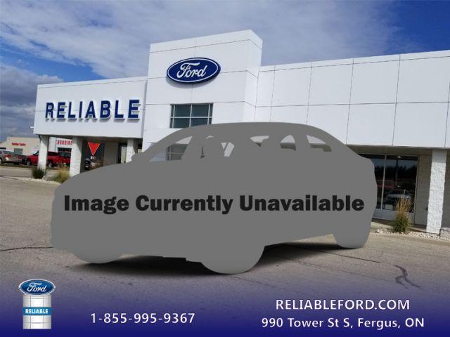2018 Ford F-150 XLT  - Navigation - Sunroof - Tailgate Step - $299 B/W