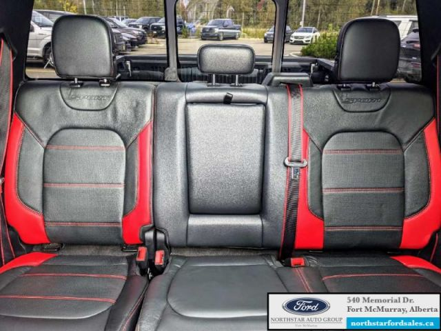 2018 Ford F-150 Lariat   ASK ABOUT NO PAYMENTS FOR 120 DAYS OAC