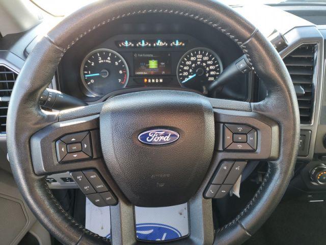 2018 Ford F-150 XLT  $149 / WK