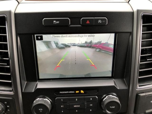 2018 Ford F-150 JUST REDUCED XLT-NAV TOW PACKAGE&REMOTE START.