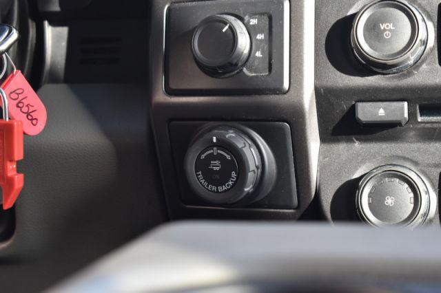 2018 Ford F-150 XLT  - Bluetooth -  SiriusXM