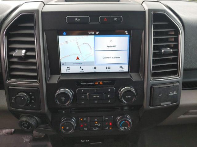 2018 Ford F-150 XLT  - $329 B/W - Low Mileage
