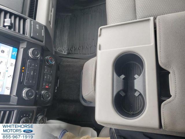 2018 Ford F-150 XLT  - Bluetooth -  SiriusXM - $300 B/W