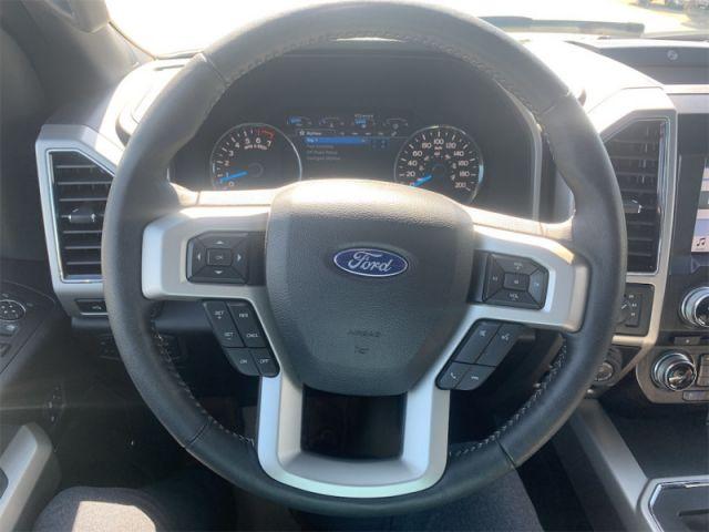 2018 Ford F-150 Lariat  $225/WK