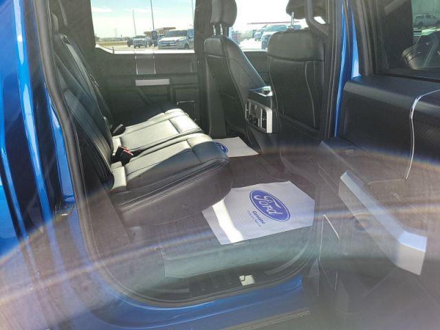 2018 Ford F-150 Lariat  $209 / week