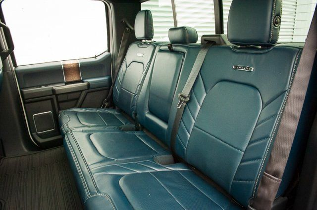 2018 Ford F-150 XLT / ACCIDENT FREE / BLIS / BACK UP CAM / NAVIGATION / REMOTE S