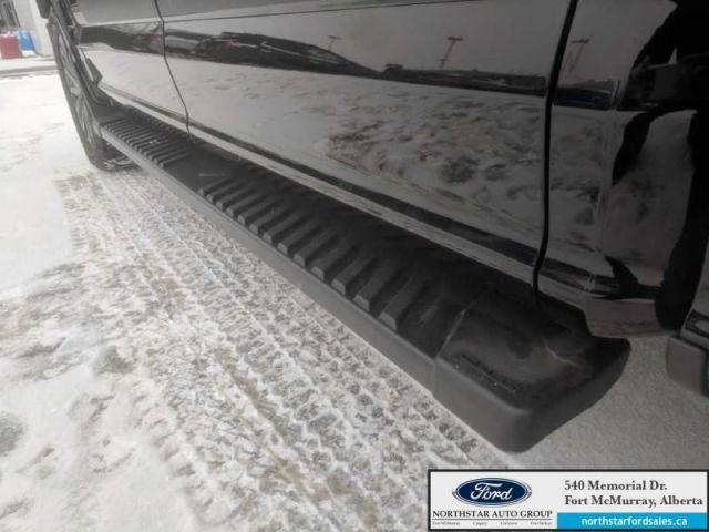 2018 Ford F-150 XLT   3.5L XLT Special Edition Pkg FX4 Offroad Pkg