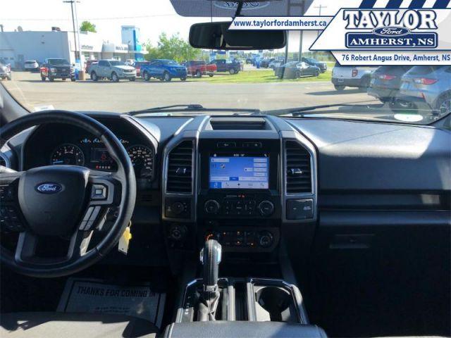 2018 Ford F-150 XLT  - Bluetooth -  SiriusXM - $139.71 /Wk