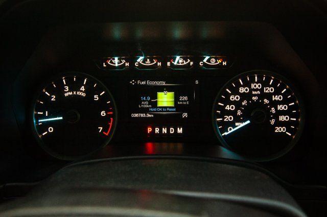 2018 Ford F-150 XLT / REMOTE START / NAV / BACK UP CAM / MOON ROOF / SPORT CLOTH