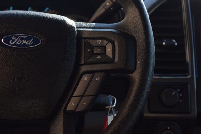 2018 Ford F-150 XLT  | BLUETOOTH | BACKUP CAM |