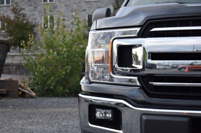 2018 Ford F-150 XLT  | BLUETOOTH | BACKUP CAM