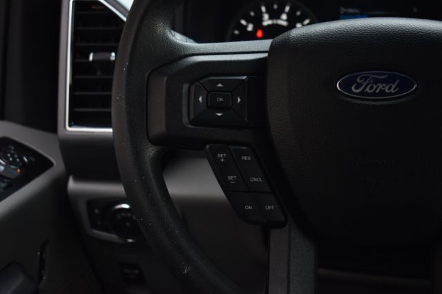 2018 Ford F-150 XLT  | BLUETOOTH | BACKUP CAM