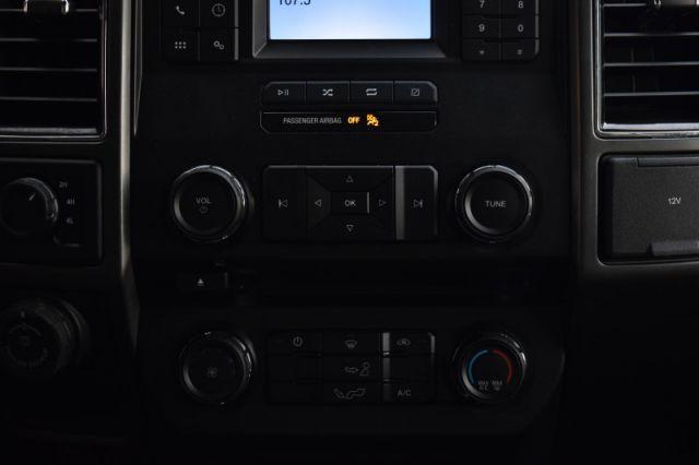 2018 Ford F-150 XLT    BLUETOOTH   BACKUP CAM