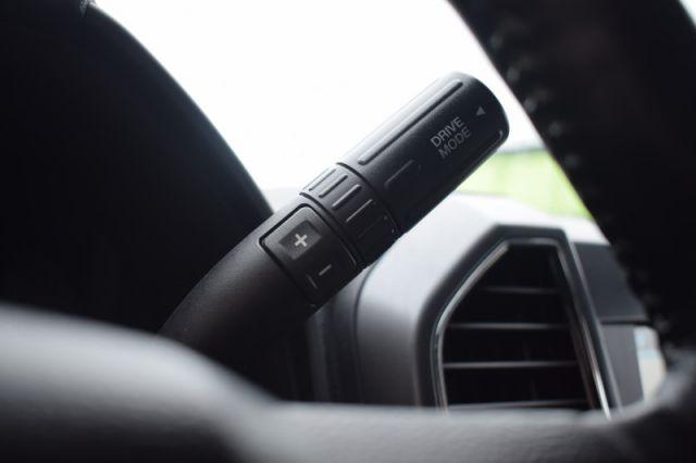 2018 Ford F-150 XLT  | TONNEAU COVER | HEATED SEATS |