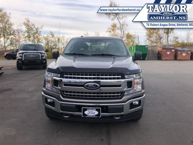 2018 Ford F-150 XLT  - Bluetooth -  SiriusXM - $113.00 /Wk