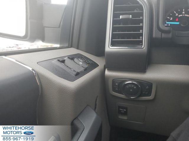 2018 Ford F-150 XLT  - Bluetooth -  SiriusXM - $242 B/W