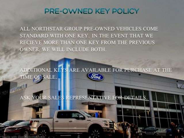 2018 Ford F-150 Lariat   ALBERTA'S #1 PREMIUM PRE-OWNED SELECTION