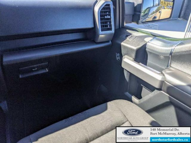 2018 Ford F-150 XLT  |ASK ABOUT NO PAYMENTS FOR 120 DAYS OAC