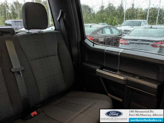 2018 Ford F-150 Lariat  |5.0L|Rem Start|XLT Sport Pkg|Trailer Tow Pkg