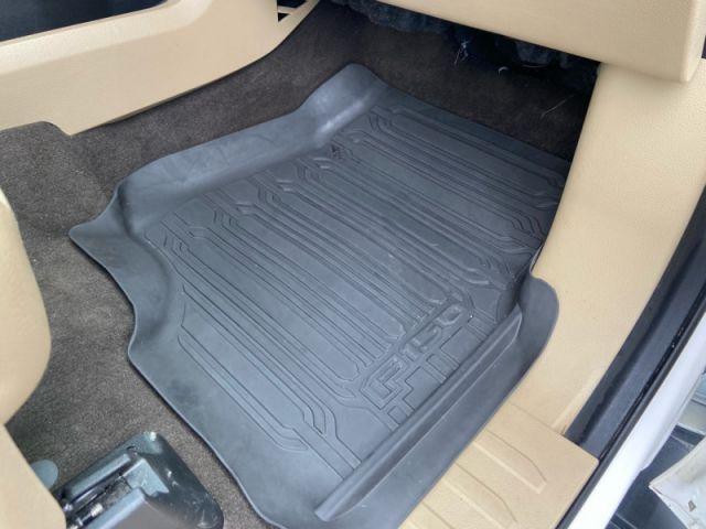 2018 Ford F-150 Lariat  - $355 B/W