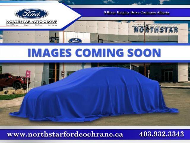 2018 Ford F-150 XLT  - Bluetooth -  SiriusXM - $279 B/W