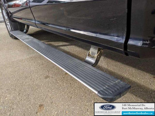 2018 Ford F-150 Lariat  |3.5L|Rem Start|Nav|Twin Panel Moonroof|Tech Pkg
