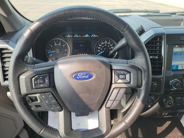 2018 Ford F-150 XLT  $179 weekly !