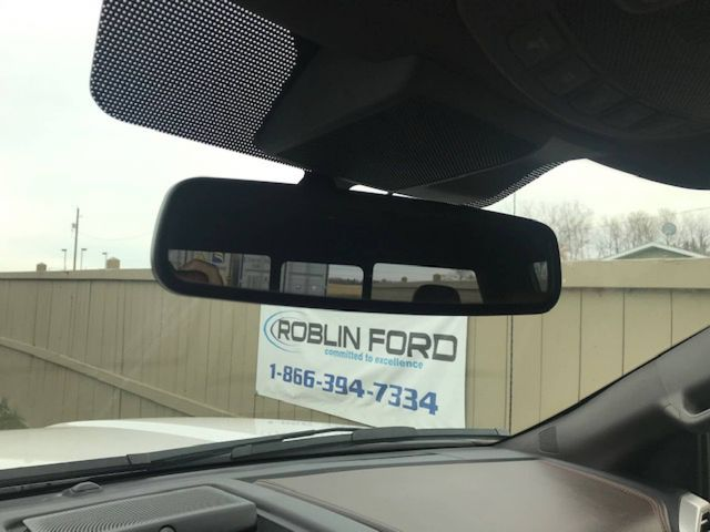 2018 Ford F-150 King Ranch