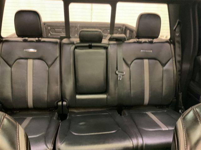 2018 Ford F-150 Platinum   |ALBERTA'S #1 PREMIUM PRE-OWNED SELECTION
