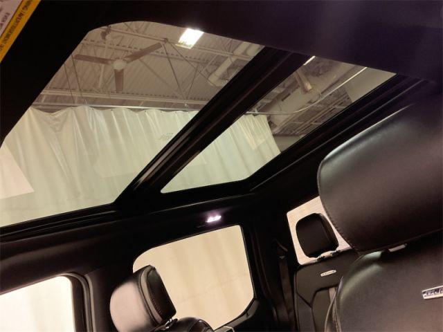 2018 Ford F-150 Platinum    ALBERTA'S #1 PREMIUM PRE-OWNED SELECTION