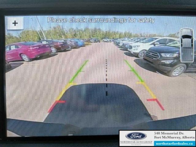 2018 Ford F-150 Lariat  |3.5L|Rem Start|Nav|Twin Panel Moonroof|Sport Pkg