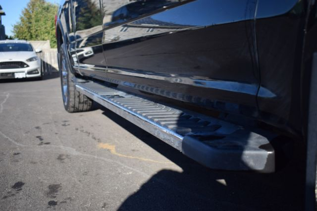 2018 Ford F-150 Lariat  | LEATHER | MOONROOF | NAV |