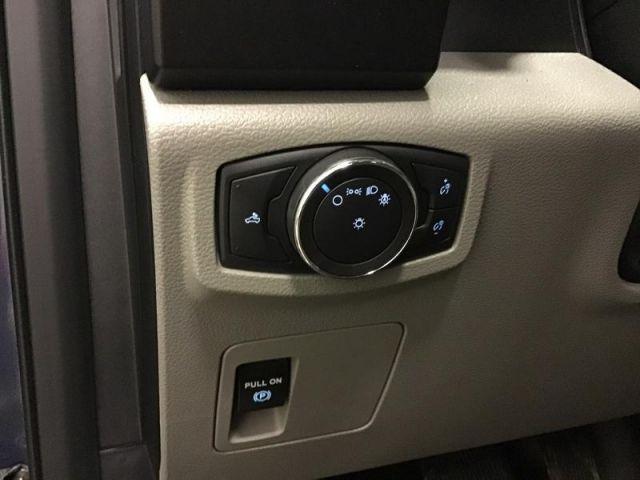 2018 Ford F-150 XL-FINANCE STARTING
