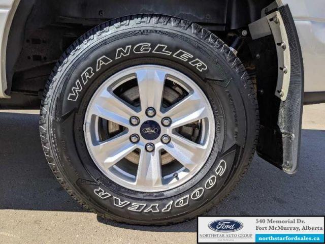 2018 Ford F-150 XLT  |2.7L|Rem Start|Trailer Tow Pkg
