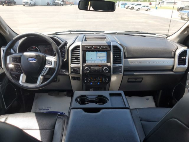 2018 Ford F-250 Super Duty Lariat  SOLD!!