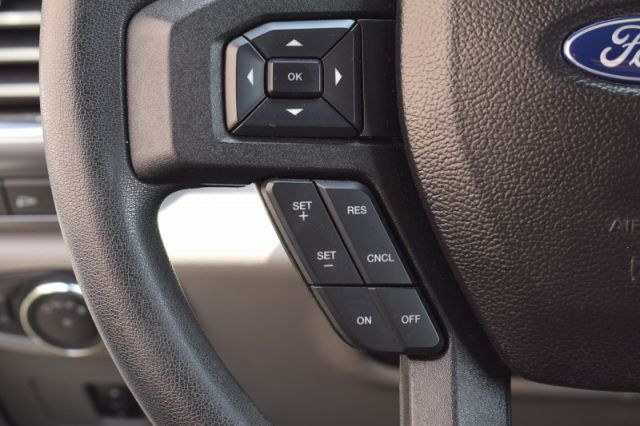 2018 Ford F-250 Super Duty Lariat    HEATED SEATS   BACK UP CAM  