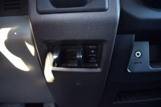 2018 Ford F-350 Super Duty XLT  - Bluetooth