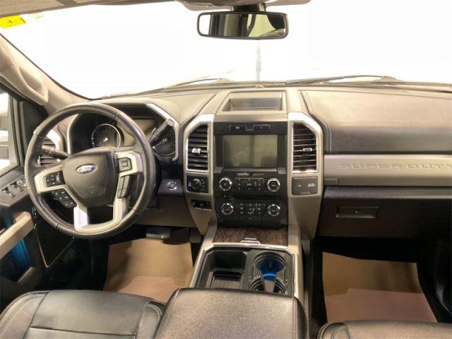 2018 Ford F-350 Super Duty Lariat  |ALBERTA'S #1 PREMIUM PRE-OWNED SELECTION