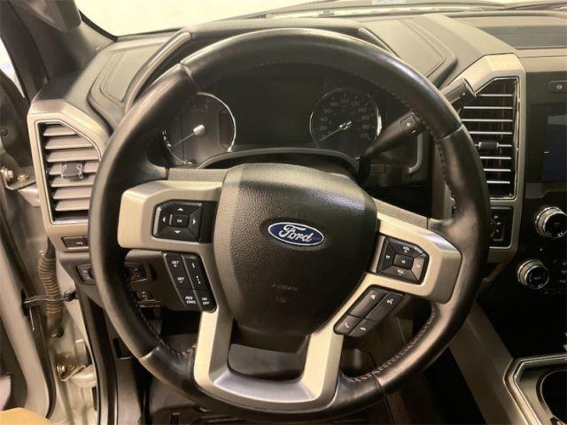 2018 Ford F-350 Super Duty Platinum  |ALBERTA'S #1 PREMIUM PRE-OWNED SELECTION